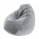 Кресла груши